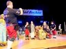 Inklusionsfest-Bad-Buchau-2015-10-04-Bodensee-Community-SEECHAT_DE-_104_.JPG