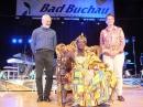 Inklusionsfest-Bad-Buchau-2015-10-04-Bodensee-Community-SEECHAT_DE-_115_.JPG