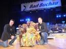 Inklusionsfest-Bad-Buchau-2015-10-04-Bodensee-Community-SEECHAT_DE-_121_.JPG