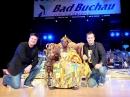 Inklusionsfest-Bad-Buchau-2015-10-04-Bodensee-Community-SEECHAT_DE-_122_.JPG