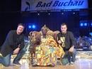 Inklusionsfest-Bad-Buchau-2015-10-04-Bodensee-Community-SEECHAT_DE-_123_.JPG