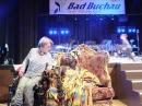 Inklusionsfest-Bad-Buchau-2015-10-04-Bodensee-Community-SEECHAT_DE-_126_.JPG