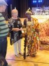 Inklusionsfest-Bad-Buchau-2015-10-04-Bodensee-Community-SEECHAT_DE-_130_.JPG
