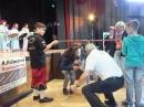 Inklusionsfest-Bad-Buchau-2015-10-04-Bodensee-Community-SEECHAT_DE-_13_.JPG
