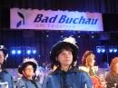 Inklusionsfest-Bad-Buchau-2015-10-04-Bodensee-Community-SEECHAT_DE-_143_.JPG