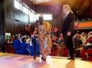 Inklusionsfest-Bad-Buchau-2015-10-04-Bodensee-Community-SEECHAT_DE-_145_.JPG