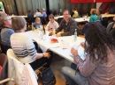 Inklusionsfest-Bad-Buchau-2015-10-04-Bodensee-Community-SEECHAT_DE-_63_.JPG