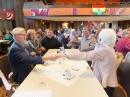 Inklusionsfest-Bad-Buchau-2015-10-04-Bodensee-Community-SEECHAT_DE-_65_.JPG