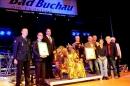 X2-Inklusionsfest-Bad-Buchau-2015-10-04-Bodensee-Community-SEECHAT_DE-_157_.JPG