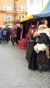 Mittelalter-Spektakulum-Meersburg-10-10-2015-Bodensee-Community-SEECHAT_DE-20151010_135238.jpg