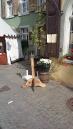 Mittelalter-Spektakulum-Meersburg-10-10-2015-Bodensee-Community-SEECHAT_DE-20151010_142712.jpg