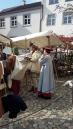 Mittelalter-Spektakulum-Meersburg-10-10-2015-Bodensee-Community-SEECHAT_DE-20151010_143201.jpg