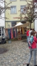 Mittelalter-Spektakulum-Meersburg-10-10-2015-Bodensee-Community-SEECHAT_DE-20151010_144447.jpg