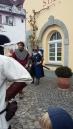 Mittelalter-Spektakulum-Meersburg-10-10-2015-Bodensee-Community-SEECHAT_DE-20151010_144849.jpg