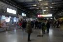 100-Jahre-Flughafen-Friedrichshafen-10-10-2015-Bodensee-Community-SEECHAT_DE-IMG_7860_14_.JPG