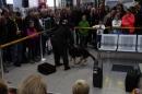 100-Jahre-Flughafen-Friedrichshafen-10-10-2015-Bodensee-Community-SEECHAT_DE-IMG_7860_20_.JPG