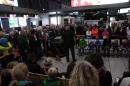 100-Jahre-Flughafen-Friedrichshafen-10-10-2015-Bodensee-Community-SEECHAT_DE-IMG_7860_2_.JPG