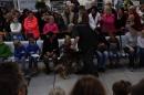 100-Jahre-Flughafen-Friedrichshafen-10-10-2015-Bodensee-Community-SEECHAT_DE-IMG_7860_3_.JPG