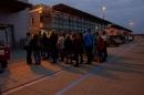 100-Jahre-Flughafen-Friedrichshafen-10-10-2015-Bodensee-Community-SEECHAT_DE-IMG_7860_7_.JPG