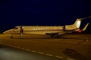 100-Jahre-Flughafen-Friedrichshafen-10-10-2015-Bodensee-Community-SEECHAT_DE-IMG_7860_8_.JPG