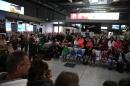 100-Jahre-Flughafen-Friedrichshafen-10-10-2015-Bodensee-Community-SEECHAT_DE-IMG_7866.JPG