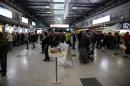 100-Jahre-Flughafen-Friedrichshafen-10-10-2015-Bodensee-Community-SEECHAT_DE-IMG_7869.JPG