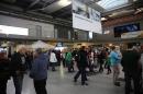 100-Jahre-Flughafen-Friedrichshafen-10-10-2015-Bodensee-Community-SEECHAT_DE-IMG_7874.JPG