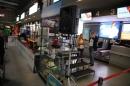 100-Jahre-Flughafen-Friedrichshafen-10-10-2015-Bodensee-Community-SEECHAT_DE-IMG_7880.JPG