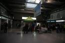 100-Jahre-Flughafen-Friedrichshafen-10-10-2015-Bodensee-Community-SEECHAT_DE-IMG_7883.JPG