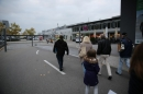 100-Jahre-Flughafen-Friedrichshafen-10-10-2015-Bodensee-Community-SEECHAT_DE-IMG_7884.JPG