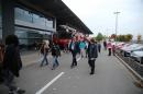 100-Jahre-Flughafen-Friedrichshafen-10-10-2015-Bodensee-Community-SEECHAT_DE-IMG_7885.JPG
