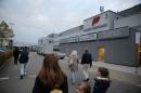 100-Jahre-Flughafen-Friedrichshafen-10-10-2015-Bodensee-Community-SEECHAT_DE-IMG_7886.JPG