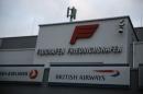 100-Jahre-Flughafen-Friedrichshafen-10-10-2015-Bodensee-Community-SEECHAT_DE-IMG_7887.JPG