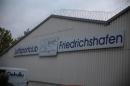 100-Jahre-Flughafen-Friedrichshafen-10-10-2015-Bodensee-Community-SEECHAT_DE-IMG_7888.JPG