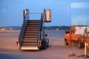 100-Jahre-Flughafen-Friedrichshafen-10-10-2015-Bodensee-Community-SEECHAT_DE-IMG_7936.JPG