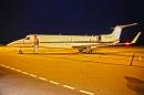 X1-100-Jahre-Flughafen-Friedrichshafen-10-10-2015-Bodensee-Community-SEECHAT_DE-IMG_8061.JPG