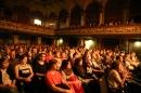 Alligatoah-Konzert-Ravensburg-11102015-Bodensee-Communtiy-SEECHAT_DE_IMG_8288.JPG