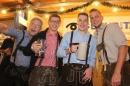 Oktoberfest-Winterthur-23102015-Bodensee-Community-SEECHAT_DE-IMG_0079.JPG