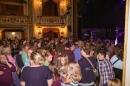 Glasperlenspiel-24102015-Ravensburg-Bodenseecomunity-Seechat_de--1000.jpg