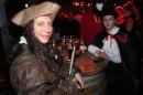 The-Pirates-Hinwil-Schweiz-311015-Bodensee-Community-SEECHAT_DE-IMG_0153.JPG
