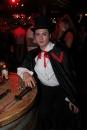 The-Pirates-Hinwil-Schweiz-311015-Bodensee-Community-SEECHAT_DE-IMG_0154.JPG