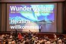 X1-Wunderwelten-Friedrichshafen-08112015-Bodenseecomunity-Seechat_de--1014.jpg