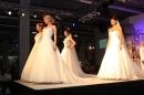 X2-Hochzeitsmesse-St-Gallen-Schweiz-07112015-Bodensee-Community-SEECHAT_DE-IMG_0320.jpg