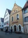 Peter-Valance-Riedlingen-151115-Bodensee-Community-SEECHAT_DE-_130_.JPG