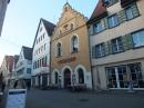 Peter-Valance-Riedlingen-151115-Bodensee-Community-SEECHAT_DE-_131_.JPG
