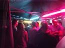 Physikerfest-Weingarten-19-11-2015-Bodensee-Community-SEECHAT_de-29.JPG