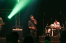 47_Grad_Festivall-06122015-Ravensburg-Bodenseecomunity-Seechat_de--1005.jpg