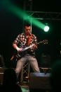 47_Grad_Festivall-06122015-Ravensburg-Bodenseecomunity-Seechat_de--1008.jpg