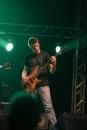 47_Grad_Festivall-06122015-Ravensburg-Bodenseecomunity-Seechat_de--1009.jpg