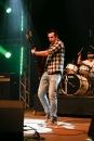 47_Grad_Festivall-06122015-Ravensburg-Bodenseecomunity-Seechat_de--1013.jpg